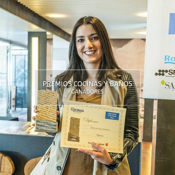 NUOVVO_Noticia web_premios cocinas_0704