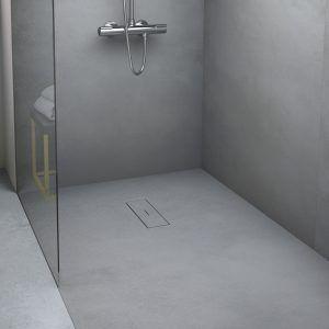 plato-de-ducha-cement-3