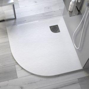plato-de-ducha-curve-1