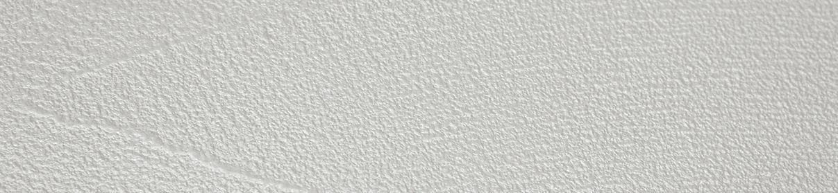 textura-cement