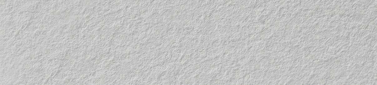 textura-evolution