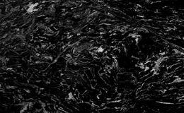 03-negro marquina compacto
