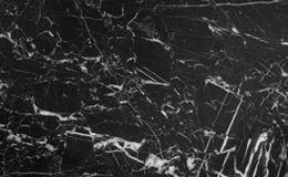 06-negro marquina