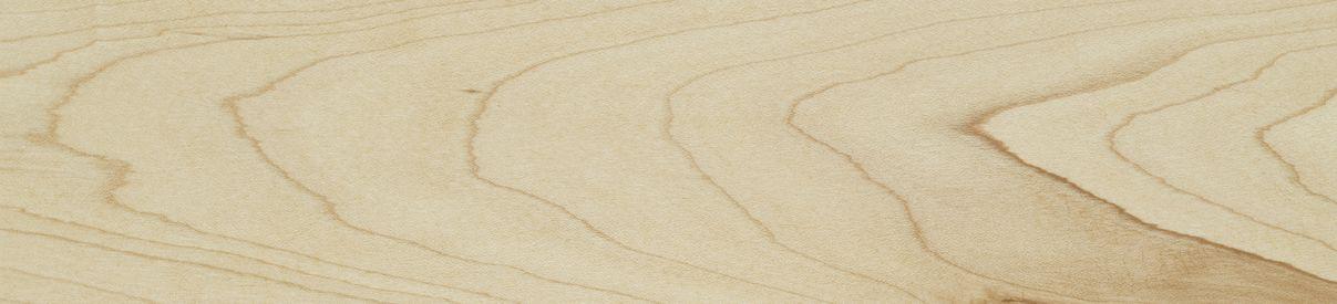 acabado-madera-natural-arce-1
