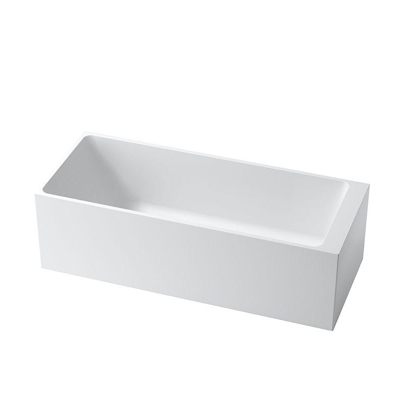 bañera-volta