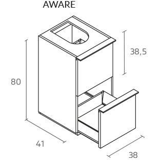 medidas-aware-1