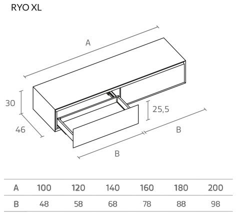 medidas-ryo-2