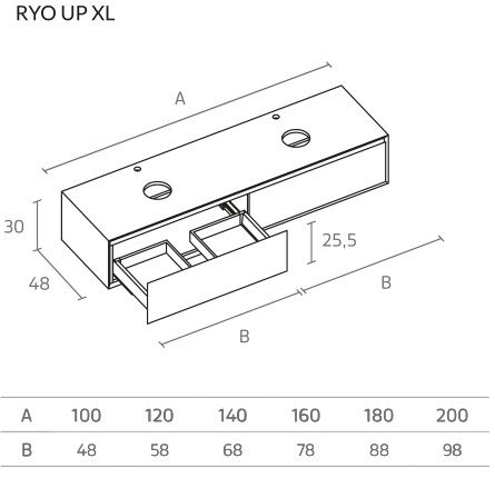 medidas-ryo-up2