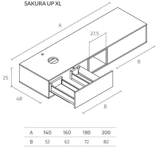 medidas-sakura-up-2