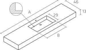 encimera-kube-plano-simple