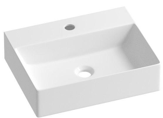 lavabo-akay
