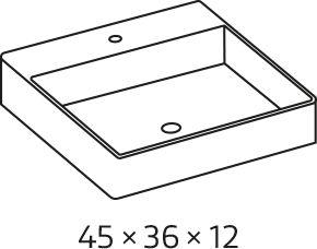 lavabo-akay-plano