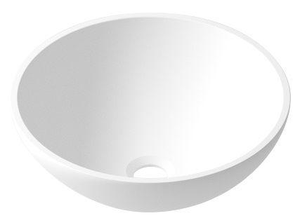 lavabo-bowl