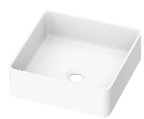 lavabo-concept