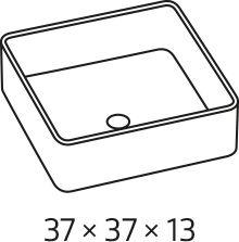 lavabo-concept-plano