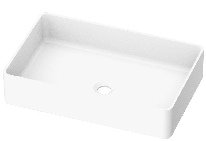 lavabo-lounge