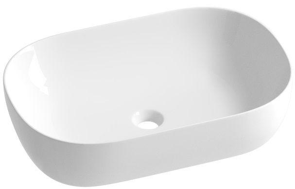lavabo-star