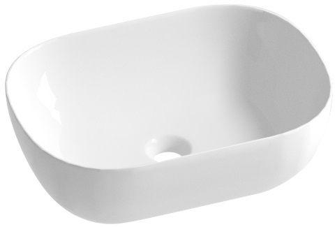 lavabo-star mini