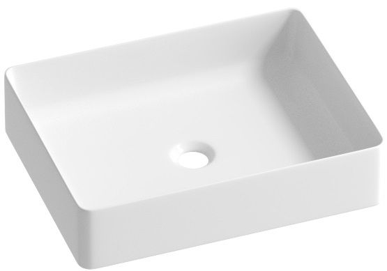 lavabo-trendy
