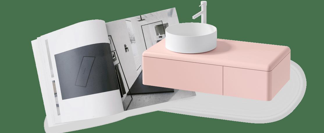 fabricantes de platos de ducha