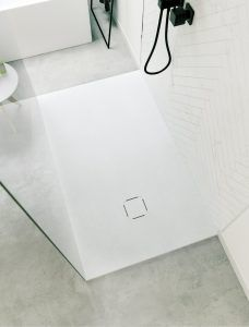 Platos de ducha - NUOVVO SHOWER REINVENTED ®