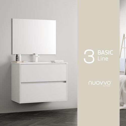 fabricantes de muebles de baño