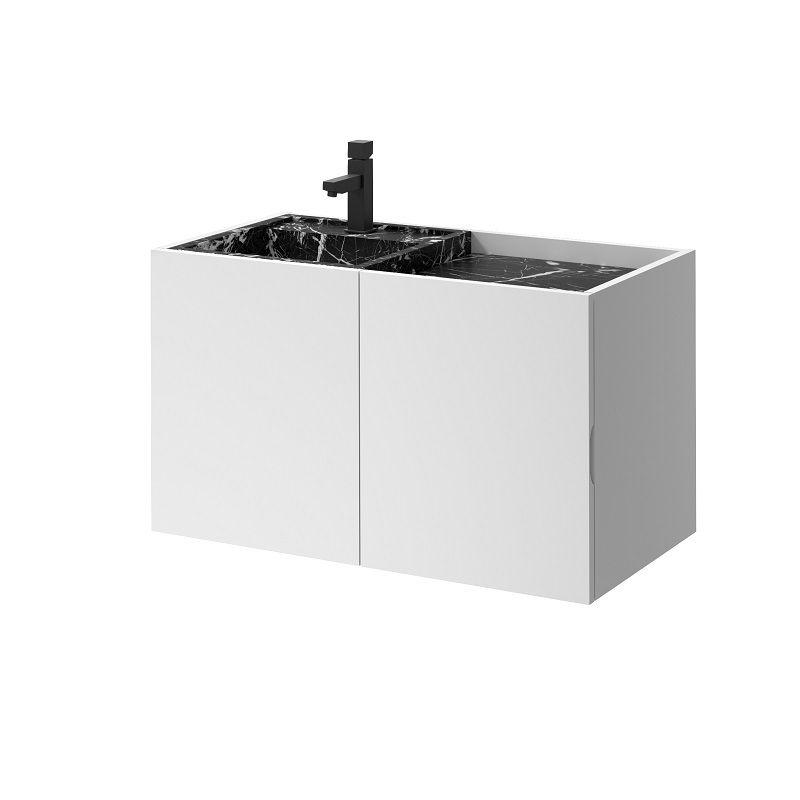 meuble-de-salle-de-bain-roma