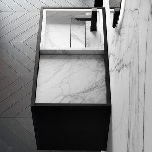 mueble-de-bano-roma-4
