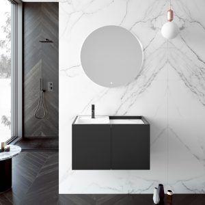 mueble-de-bano-roma-6
