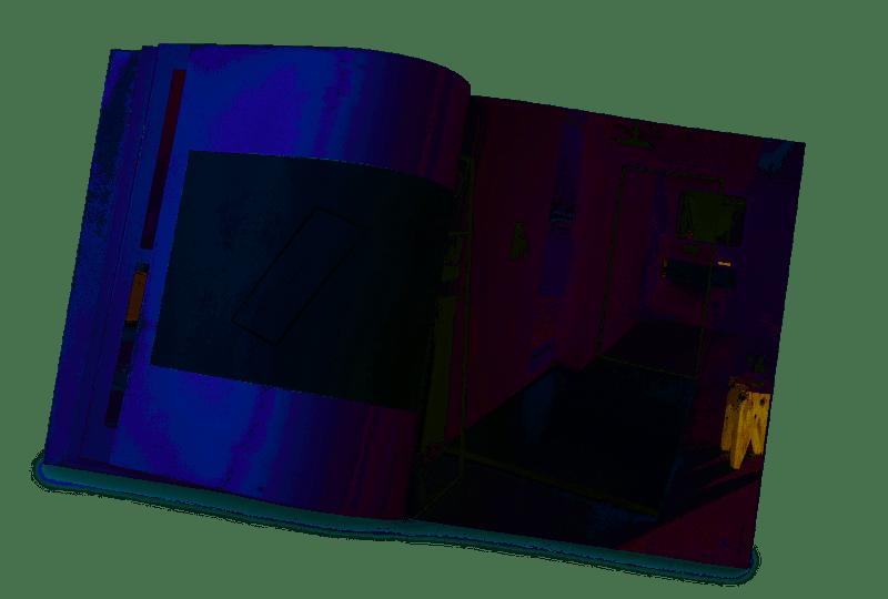 catalogo-muebles-de-bano