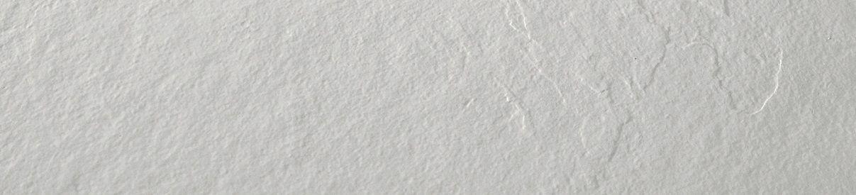 receveur de douche stone texture