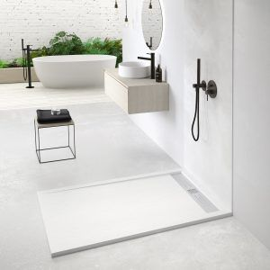 stone-shower-tray-6