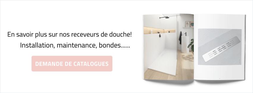 catalogue-receveur-de-douche