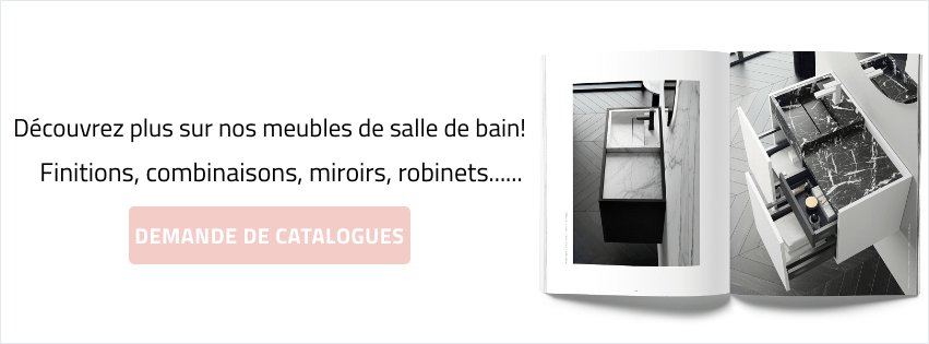 catalogue_meubles-salle-de-bain